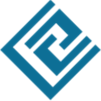 John C Calhoun State Community College logo