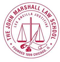John Marshall Law School - Chicago, IL logo