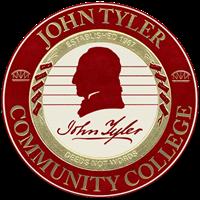 John Tyler Community College logo