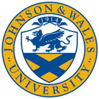 JWU volleyball