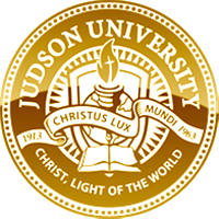 Judson University - Elgin, IL logo