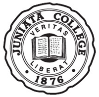 Juniata College logo