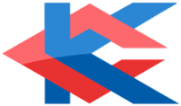 Kansas City Kansas Community College logo