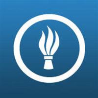 Kaplan University - Davenport, IA logo