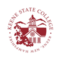 Keene State College logo
