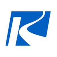 Kellogg Community College (KCC) logo