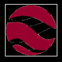 Lake Area Technical Institute (LATI) logo