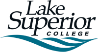 Lake Superior College - Duluth, MN logo