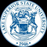 Lake Superior State University - Sault Ste Marie, MI logo