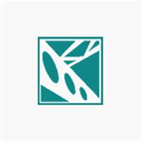 Lake Washington Technical College logo