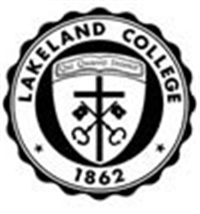 Lakeland College - Plymouth, WI logo