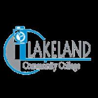 Lakeland Community College - Kirtland, OH logo
