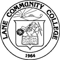 Lane Community College - Eugene, OR logo