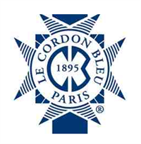 Le Cordon Bleu College of Culinary Arts - Scottsdale, AZ logo