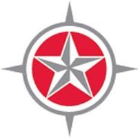 Lee College logo