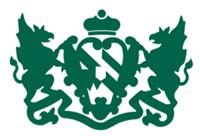 Lesley University logo