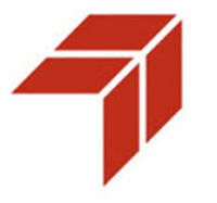 Lincoln Technical Institute - East Windsor, CT logo