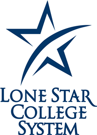 Lone Star College System logo