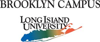 Long Island University - Brooklyn logo