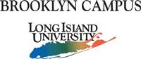 Long Island University - Brooklyn logo