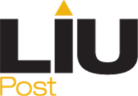 Long Island University - C W Post Campus logo