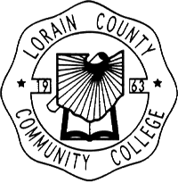 lorain county munity college wages hourly wage rate payscale ICU Tech lorain county munity college logo