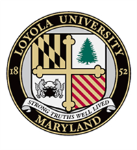 Loyola University - Baltimore, MD logo