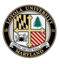 Loyola University - Baltimore, MD logo
