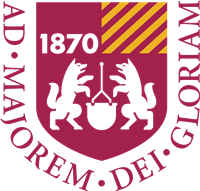 Loyola University - New Orleans, LA logo