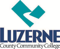 Luzerne County Community College logo