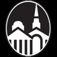 Lynchburg College logo