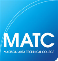 Madison Area Technical College logo