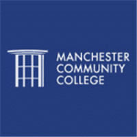 Manchester Community College - Manchester, CT logo