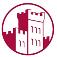 Manhattanville College logo