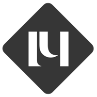 Marylhurst University logo