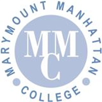 Marymount Manhattan College Salary Payscale