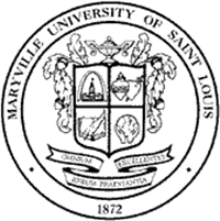 Maryville University of Saint Louis logo