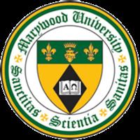 Marywood University logo