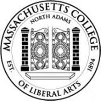 Massachusetts College of Liberal Arts (MCLA) logo