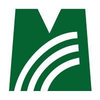 Mercer County Community College (MCCC) logo