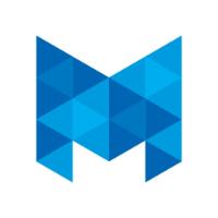 Metropolitan Community College Area - Omaha, NE logo