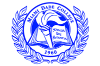 college subjects miami dade writing companies