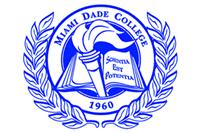 Miami Dade College (MDC) logo