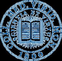 Middlebury College logo