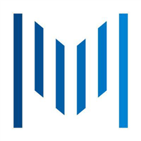 Midlands Technical College (MTC) logo