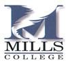 Mills College logo
