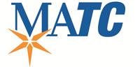 Milwaukee Area Technical College (MATC) logo