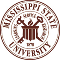 Ms State University >> Mississippi State University Msu Wages Hourly Wage Rate