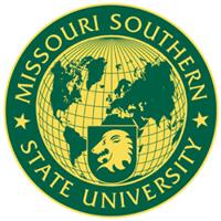 Missouri Southern State University (MSSU) logo