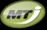 Mitchell Technical Institute (MTI) logo